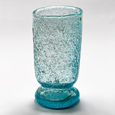 Shayona Glass